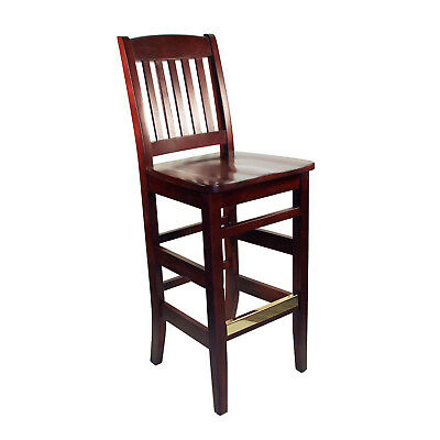 Commercial Bar Stools Owner S Guide To Business And