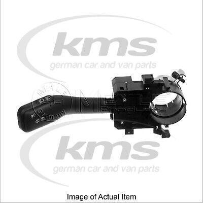 MEYLE Steering Column Switch MEYLE-ORIGINAL Quality 100 850 0005
