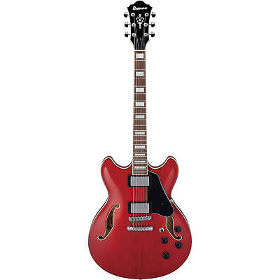 ibanez artcore as73 for sale  New York