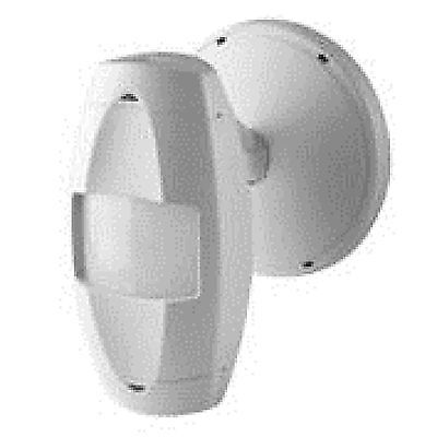 ( PHILIPS LRM227000 CEILING & WALL MOUNT INFRARED OCCUPANCY SENSOR**NEW IN BOX)