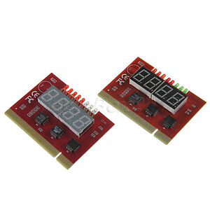 PC-Diagnostic-4-Digit-Card-Motherboard-Post-Tester-LED-Display-Show