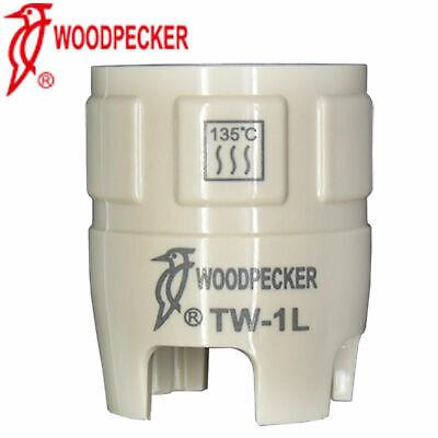 10pcs Original Woodpecker Dental Ultrasonic Scaler Tips Torque Wrench Tw-1l Ems