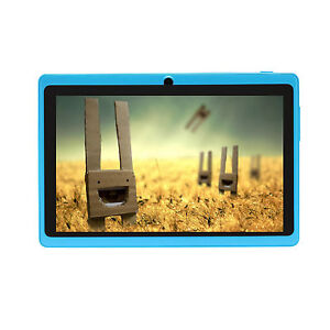 iRULU-New-7-034-800-1280-IPS-Touch-Screen-Android-4-4-1GB-16GB-Tablets-PC-BT-Gifts