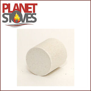 Smoke-Pellets-for-Testing-Flues-and-Chimney-Liners-Wood-Burning-Stoves