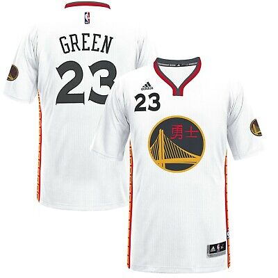 the latest 833ad 983a1 Men - Golden State Warriors