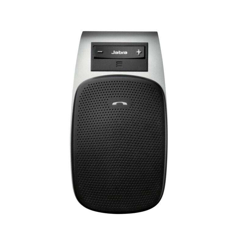 Jabra Drive Wireless Bluetooth Car Hands-free Kit HFS004