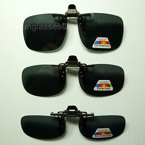 fe8d0cef1e Sungait Ultra Lightweight Rectangular Polarized Sunglasses 100 Uv ...