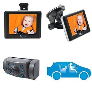 baby monitor buy or sell gates monitors in edmonton kijiji classifieds. Black Bedroom Furniture Sets. Home Design Ideas