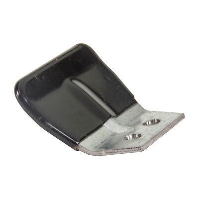 OEM NEW 00-15 Ford F650 F750 Hood Stabilizer Plate LH/RH XC3Z16C886AA