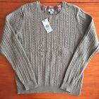 IZOD Sweaters for Women