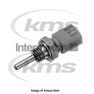 New Genuine INTERMOTOR Antifreeze Coolant Temperature Sensor 55516 Top Quality