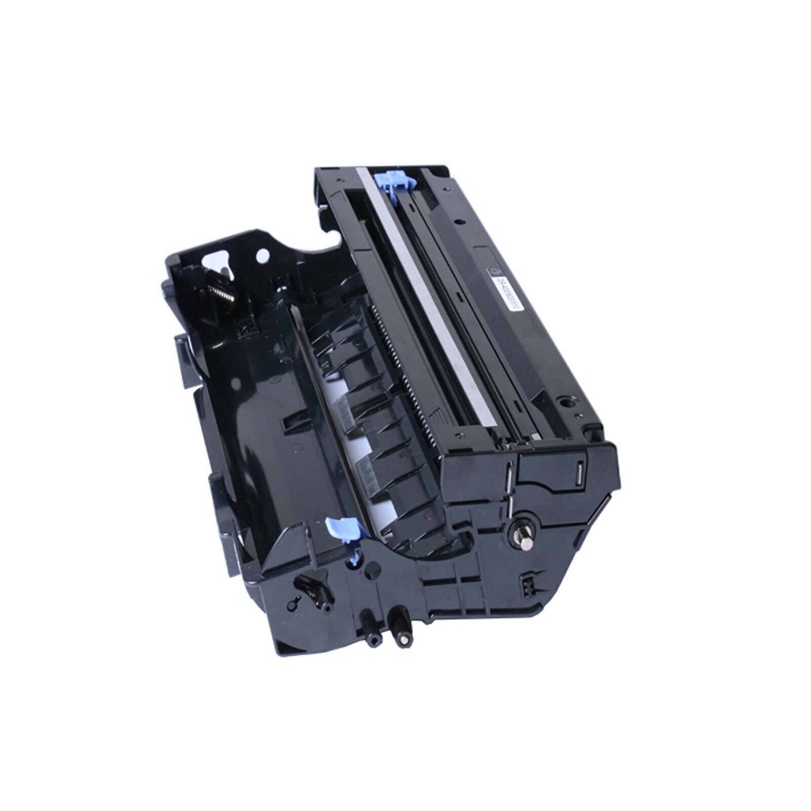 Brother Hl 1230 Hl 1440 Hl 1450 Hl 1470n Laser Printer: 8 PK DR400 DR-400 Black Drum Unit For Brother Intellifax