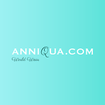 ANNIQUA World Wear