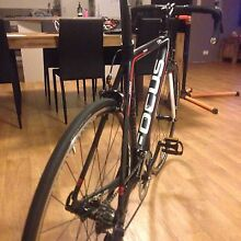 Focus Cayo M/L Carbon Road Bike Leda Kwinana Area Preview