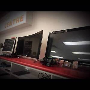 Affordable Laptop Repairs Underwood Logan Area Preview