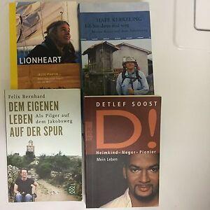 4 Book $10
