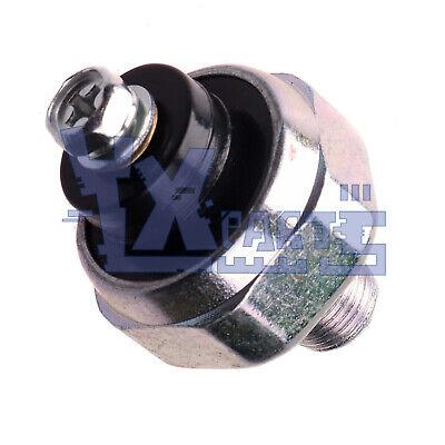 Oil Pressure Switch 6969775 6652576 For Bobcat 743 643 645 Skid-steer Loader