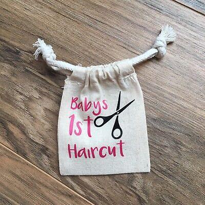 Personalised Fairy Princess Storage Bag Toy Children Sack Gift Women Men
