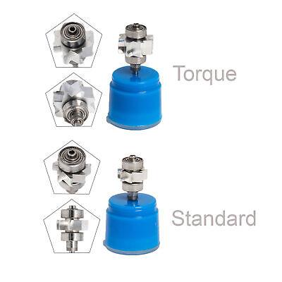 Rotor For Tosi Led Dental High Speed Handpiece Standardtorque Tx-164 Original
