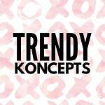 Trendy Koncepts