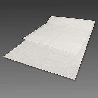 2x Anti-Rutsch Unterlage für Boxspring Betten oder Matratzen Topper 60x170cm