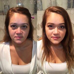 Makeup By Bek Melbourne CBD Melbourne City Preview
