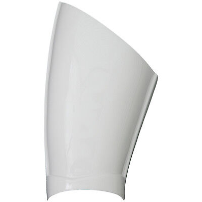 Thigh Outer Armor - Left - Spare Part for a Stormtrooper Costume - from - Stormtrooper Costume Parts