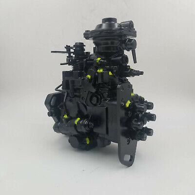 VE 1st Gen Fuel Injection Pump  91-93 Dodge 5.9L Cummins 12valve (innercooled)