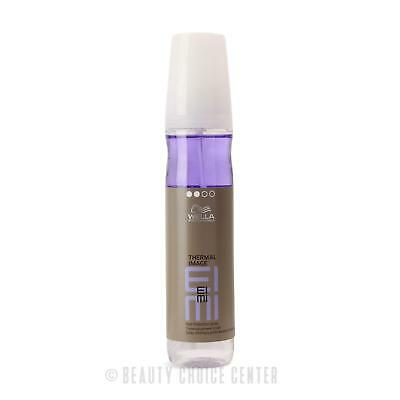 Wella Professionals Eimi Thermal Image Heat Protection Spray 150 Ml  5 07 Oz