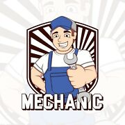 Friendly Mechanic  Oxenford Gold Coast North Preview
