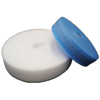 Randdämmstreifen 8 mm Randstreifen Dämmstreifen mit / ohne Lasche Estrich