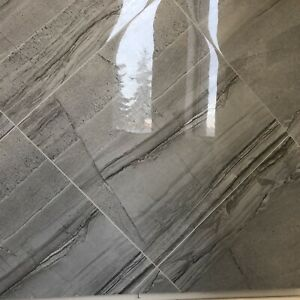 Sale! Sale!! Porcelain tiles for $1.79 per sq foot