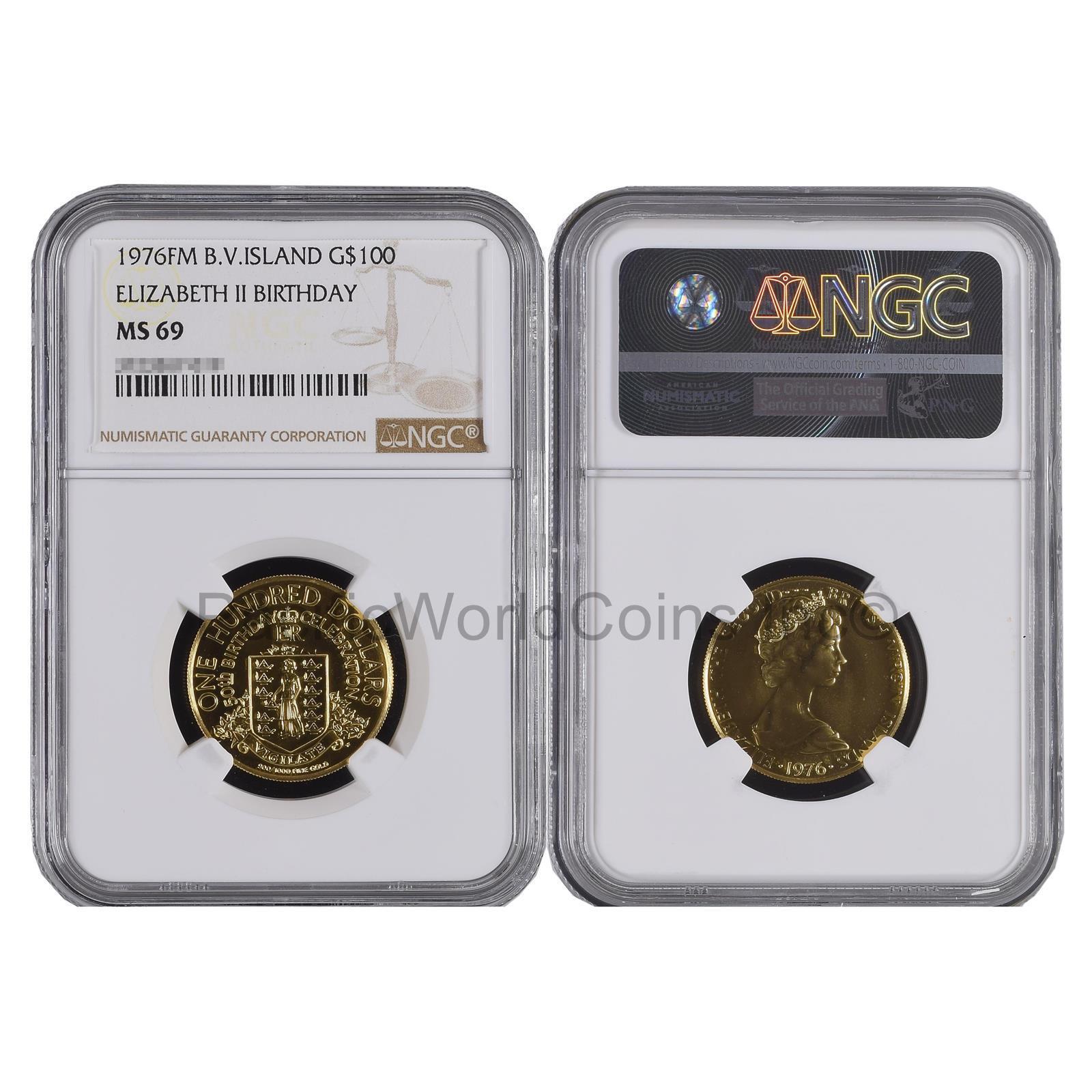 POISON DART FROG Frog Collection JFK Kennedy Half Dollar US Coin