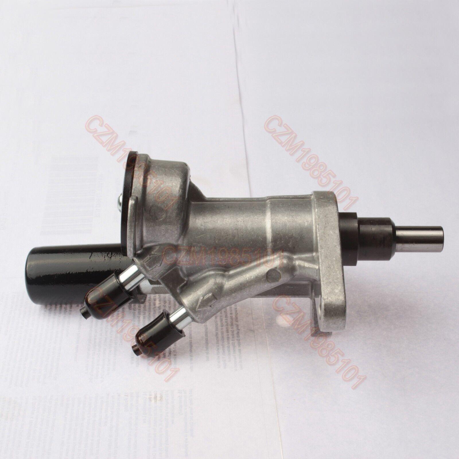 New Fuel Pump For JLG 70000916
