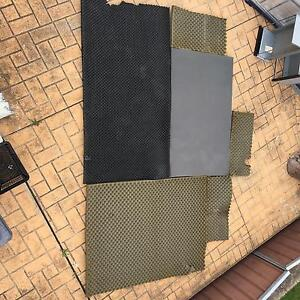Acoustic foam Ryde Ryde Area Preview