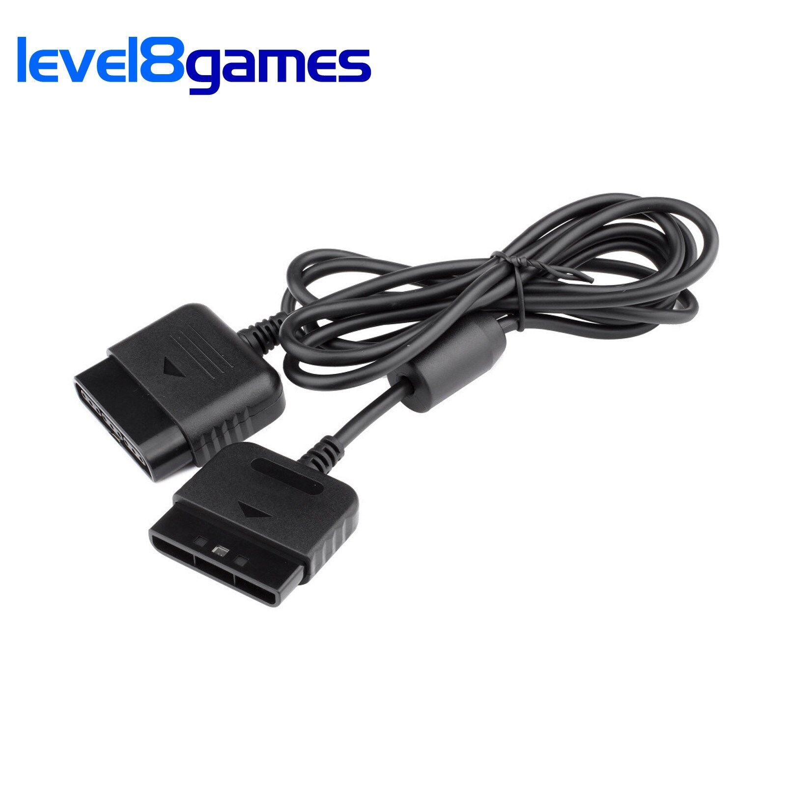 Ps2 Extension Cable : Ft controller extension cable cord sony playstation
