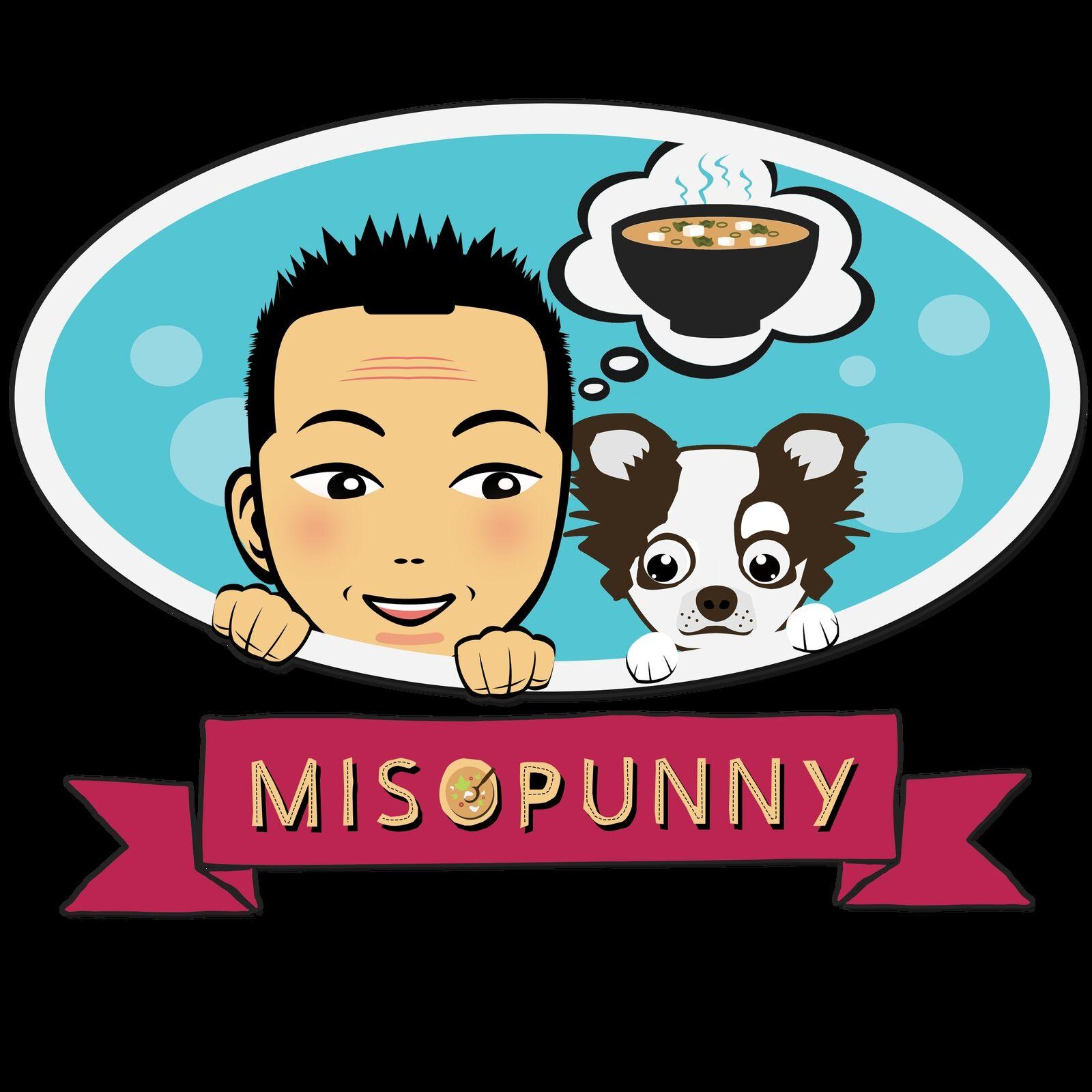 MisoPunny