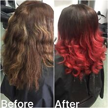 NEW CLIENT HAIR AND BEAUTY PACKAGE DEAL! East Maitland Maitland Area Preview