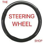 The Steering Wheel Shop