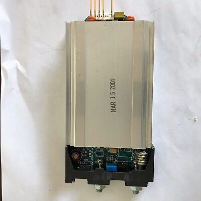 Vicor Vi 262 Cv Dc To Dc Converter And Switching Regulator Module 401510