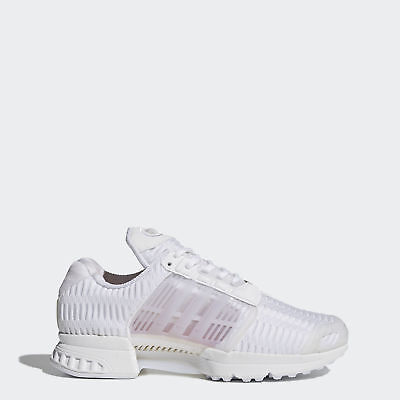 adidas Climacool 1 Shoes Men's White