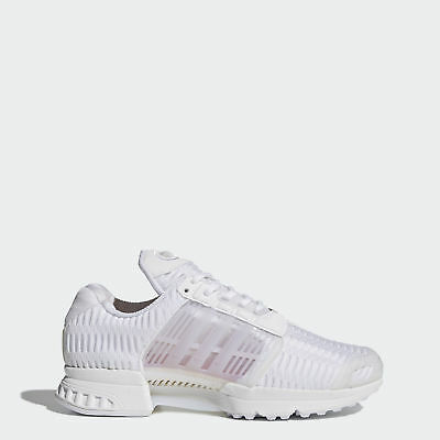adidas Climacool 1 Shoes Men's White