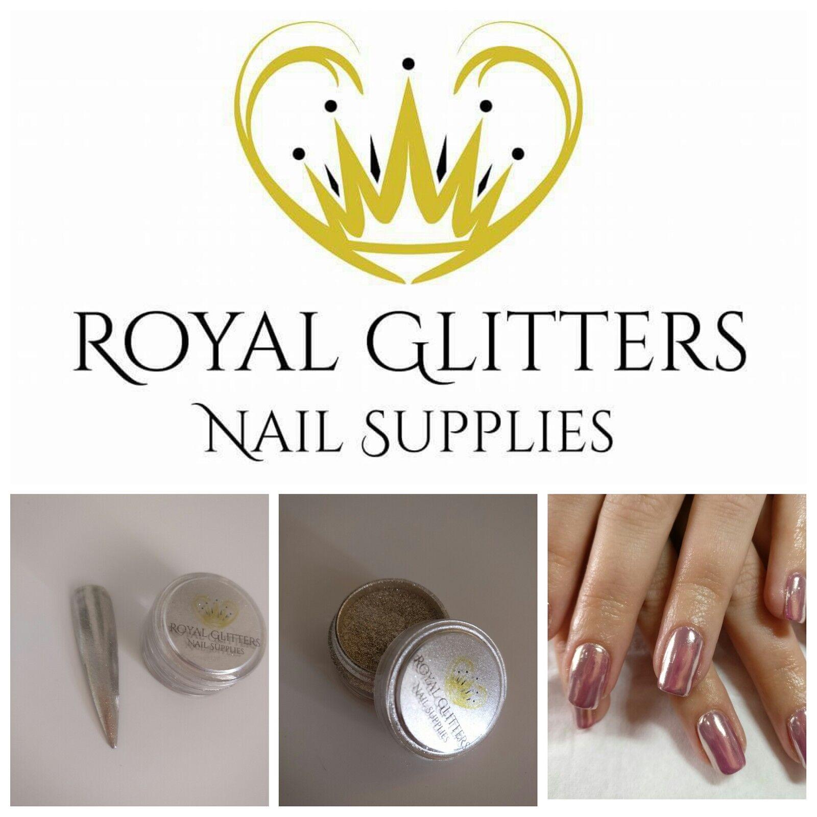 royal_glitters