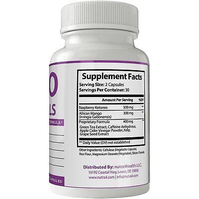 Keto Tone Pills Weightloss Supplement Keto Diet Tablets - Fire Up your Fat Bu... 2