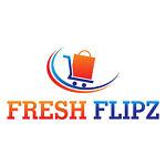 Freshflipz