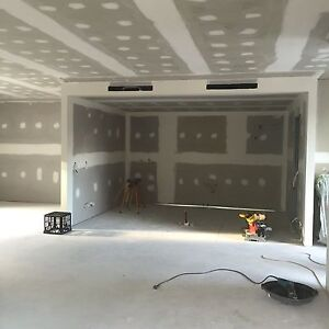 Wall and ceiling fixer Joondalup Joondalup Area Preview
