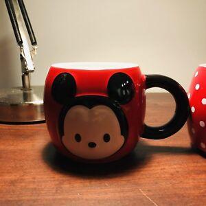 sale Disney cups,stuffed toys