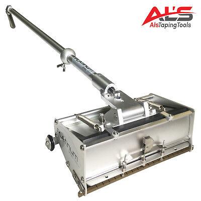 Handle Drywall (Platinum 10-Inch Professional 10