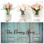 The Renmy Store Home Wares & Gifts