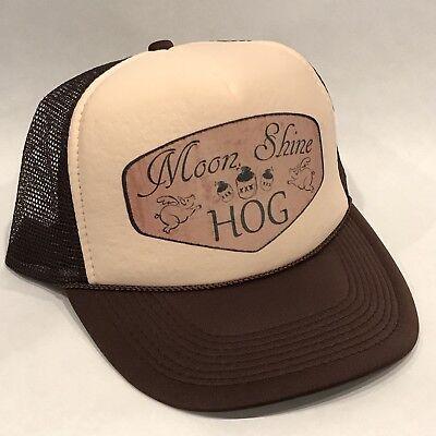 Vintage Hog Oiler SIOUX CITY IOWA Pig Iron Livestock Equipt Inc